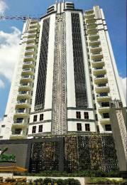 2106 sqft, 3 bhk Apartment in Ahinsha Naturez Park Sector 41, Faridabad at Rs. 1.5800 Cr