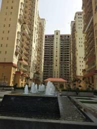 3500 sqft, 4 bhk Apartment in Krrish Ibiza Town Sector 38, Faridabad at Rs. 52000
