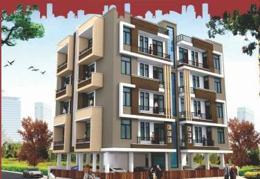 980 sqft, 2 bhk BuilderFloor in Builder Project Mansarovar, Jaipur at Rs. 23.5100 Lacs