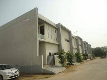 2200 sqft, 3 bhk IndependentHouse in Ruby Welkin Villas Tonk Road, Jaipur at Rs. 1.2500 Cr