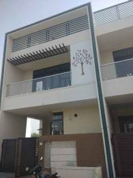 1550 sqft, 3 bhk IndependentHouse in Builder Project Giriraj Nagar, Jaipur at Rs. 68.0000 Lacs