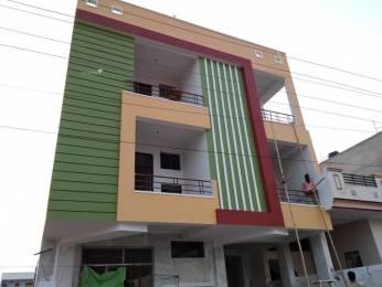 750 sqft, 1 bhk BuilderFloor in Builder DHRUV HOMES Dadu Dayal Nagar Jaipur, Jaipur at Rs. 18.0000 Lacs