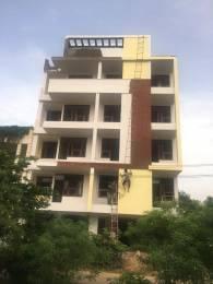 1520 sqft, 3 bhk BuilderFloor in Builder Project Dadu Dayal Nagar Jaipur, Jaipur at Rs. 48.0000 Lacs