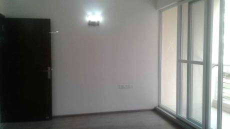 1300 sqft, 3 bhk Apartment in ATS Haciendas Ahinsa Khand 1, Ghaziabad at Rs. 24000