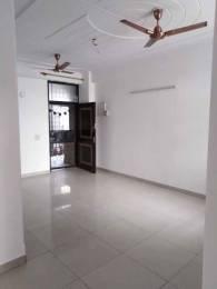 1085 sqft, 2 bhk Apartment in Gaursons Valerio Ahinsa Khand 2, Ghaziabad at Rs. 15000