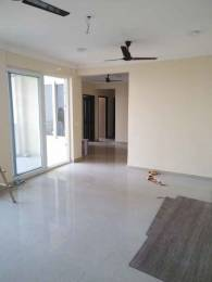 1545 sqft, 3 bhk Apartment in Nitishree Infrastructure Ltd. Lotus Pond Indirapuram, Ghaziabad at Rs. 16000