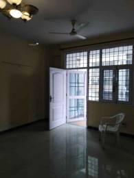 1685 sqft, 4 bhk Apartment in ATS Advantage Ahinsa Khand 1, Ghaziabad at Rs. 28000