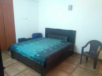 1875 sqft, 3 bhk Apartment in HRC Apartments Vaibhav Khand, Ghaziabad at Rs. 18000