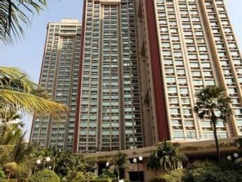 530 sqft, 1 bhk Apartment in Builder Upcoming Project Thakur Village, Mumbai at Rs. 35.0000 Lacs