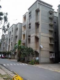 700 sqft, 1 bhk Apartment in Builder kendriya Vihar Society Sector 56, Gurgaon at Rs. 46.0000 Lacs