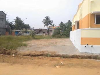 1000 sqft, Plot in Builder Project Guduvancheri, Chennai at Rs. 25.0000 Lacs