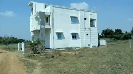 1500 sqft, Plot in Builder Project Guduvancheri, Chennai at Rs. 25.0000 Lacs