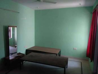 500 sqft, 2 bhk BuilderFloor in Builder Project Malviya Nagar, Jaipur at Rs. 12000
