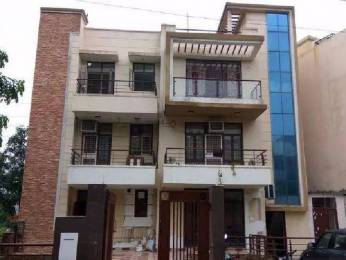 1200 sqft, 2 bhk BuilderFloor in Builder Project Sector 31, Gurgaon at Rs. 18000