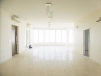 2954 sqft, 4 bhk Apartment in Suncity Essel Tower Dharuhera, Gurgaon at Rs. 60000