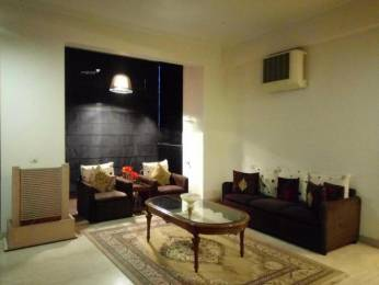 5300 sqft, 5 bhk Apartment in  Central Park Phase 1 Atta, Gurgaon at Rs. 60000