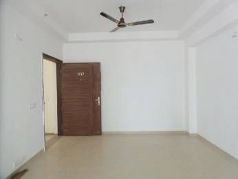 1056 sqft, 2 bhk BuilderFloor in Builder Project Sector 5 Sohna, Gurgaon at Rs. 15000