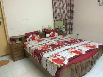 1488 sqft, 2 bhk Apartment in BPTP Park Serene Sector 37D, Gurgaon at Rs. 18500