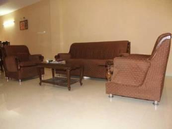 1241 sqft, 2 bhk Apartment in Silverglades The Laburnum Sector 28, Gurgaon at Rs. 21000