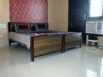 718 sqft, 1 bhk Apartment in  Central Park Phase 1 Atta, Gurgaon at Rs. 15000