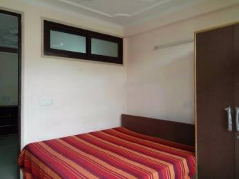 756 sqft, 1 bhk Apartment in  Vasant Apartment Sector 13, Gurgaon at Rs. 15000