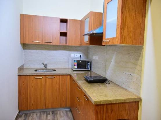 1170 sqft, 2 bhk Apartment in Builder Saraswati Vihar Sector 28 Sector 28 Saraswati Vihar, Gurgaon at Rs. 20000