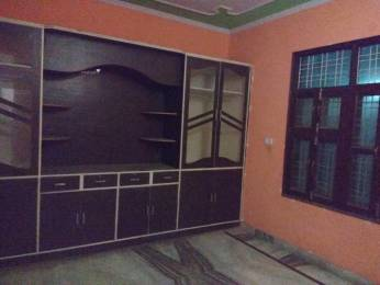 1640 sqft, 3 bhk Apartment in Builder Galaxy Apartment Sector 43 Sector 43, Gurgaon at Rs. 25000