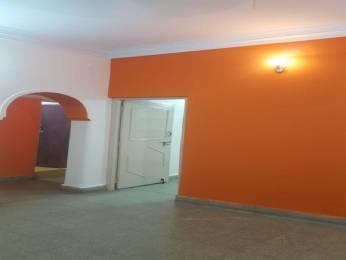700 sqft, 1 bhk Apartment in DLF Oakwood Estate Sector 25, Gurgaon at Rs. 15000