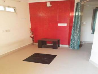 700 sqft, 1 bhk Apartment in DLF Phase 5 Sector 53, Gurgaon at Rs. 21000
