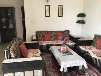 950 sqft, 2 bhk Apartment in DLF The Belaire Sector 54, Gurgaon at Rs. 27000