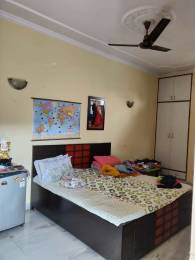 700 sqft, 1 bhk Apartment in  Central Park Flower Valley Sohnaa, Gurgaon at Rs. 18441