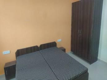 700 sqft, 1 bhk Apartment in DLF Princeton Estate Sector 53, Gurgaon at Rs. 18000