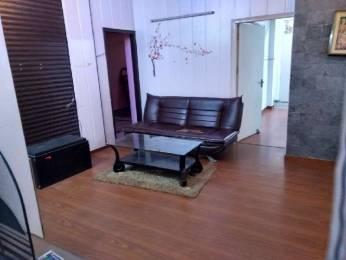 1550 sqft, 2 bhk Apartment in Builder Vatika City Market Sector 49, Gurgaon at Rs. 33000
