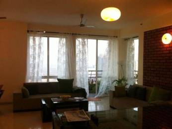 1550 sqft, 3 bhk Apartment in DLF Exclusive Floors Sector 54, Gurgaon at Rs. 40000