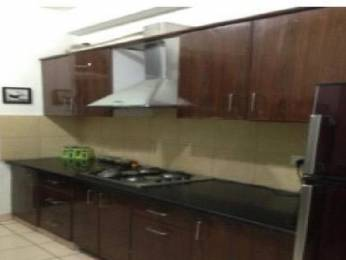 1050 sqft, 2 bhk Apartment in Builder Project Sector 31, Gurgaon at Rs. 30000