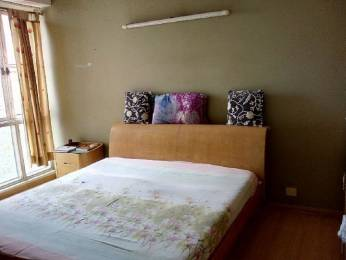 1250 sqft, 2 bhk Apartment in Builder Unitech South City Heights Sector 41, Gurgaon at Rs. 33000