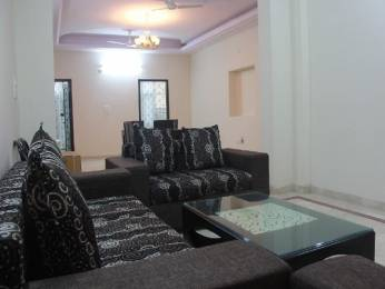 1570 sqft, 3 bhk Apartment in Builder CGHS Hewo Apartments Sector 31, Gurgaon at Rs. 35000