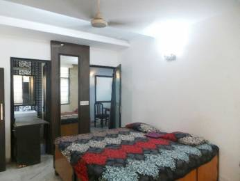2650 sqft, 3 bhk Apartment in Vatika City Sector 49, Gurgaon at Rs. 45000
