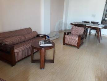 1936 sqft, 3 bhk Apartment in Builder Unitech Escape Sector 50, Gurgaon at Rs. 48000
