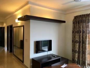 1800 sqft, 3 bhk Apartment in Builder Medinova Apartments Sector 56, Gurgaon at Rs. 35000
