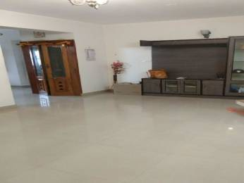 1625 sqft, 3 bhk BuilderFloor in Builder Ansal API Esencia Sector 66, Gurgaon at Rs. 25000