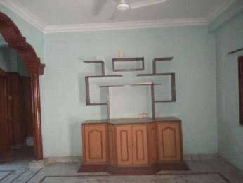 1155 sqft, 2 bhk Apartment in Builder VD Eenadu Colony Hyderabad, Hyderabad at Rs. 50.0000 Lacs