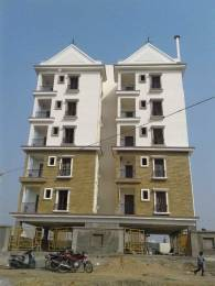 1182 sqft, 2 bhk Apartment in Builder Andhra Realty management services Mahatma Gandhi Inner Ring Road, Guntur at Rs. 38.0000 Lacs