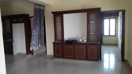 1200 sqft, 2 bhk Apartment in Builder Andhra Realty Management Services JKC Road, Guntur at Rs. 40.0000 Lacs