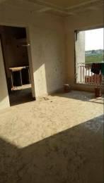 630 sqft, 1 bhk Apartment in Builder Meera avenue Vasai east, Mumbai at Rs. 25.5213 Lacs