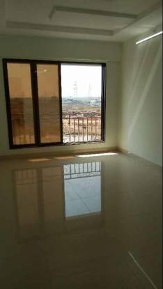 630 sqft, 1 bhk Apartment in  Meera Avenue Vasai, Mumbai at Rs. 24.7023 Lacs