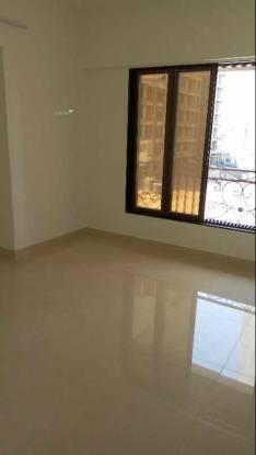 835 sqft, 2 bhk Apartment in  Meera Avenue Vasai, Mumbai at Rs. 32.7404 Lacs