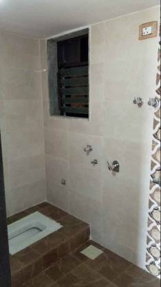 905 sqft, 2 bhk Apartment in  Meera Avenue Vasai, Mumbai at Rs. 35.4851 Lacs