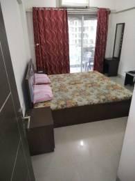 1100 sqft, 2 bhk Apartment in Nahar Amrit Shakti Chandivali, Mumbai at Rs. 60000