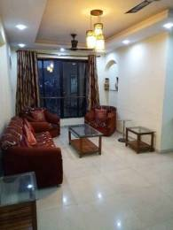 1050 sqft, 2 bhk Apartment in Hiranandani Garden Eternia Powai, Mumbai at Rs. 3.0000 Cr